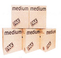 medium-boxes