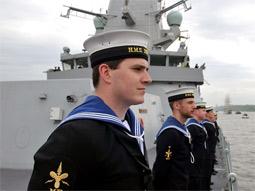 navy-man