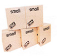 small-boxes