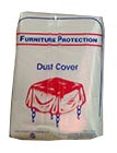 dust-cover
